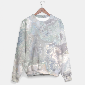 Miniatur Ice Flow Sweater, Live Heroes