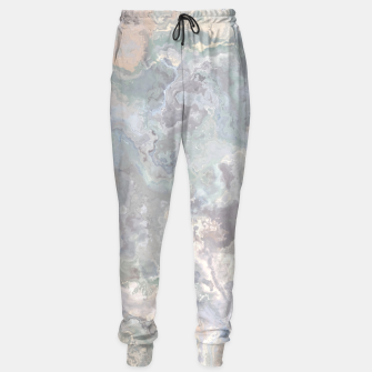 Thumbnail image of Ice Flow Sweatpants, Live Heroes