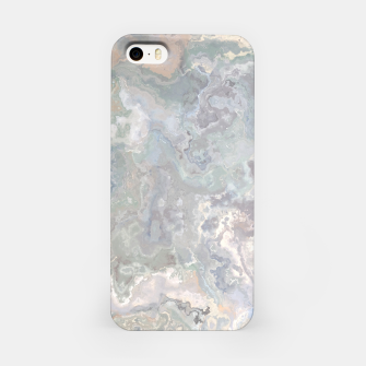 Thumbnail image of Ice Flow iPhone Case, Live Heroes