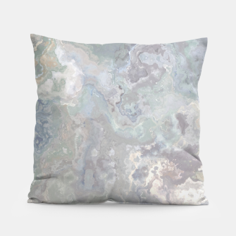 Thumbnail image of Ice Flow Pillow, Live Heroes