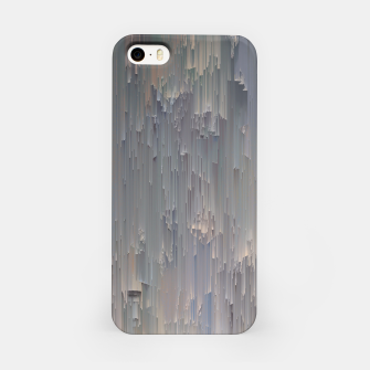 Thumbnail image of Falling iPhone Case, Live Heroes