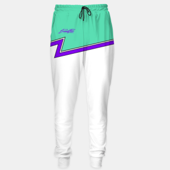 Thumbnail image of Arcade by The Sonnyfive Sweatpants, Live Heroes
