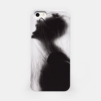 Thumbnail image of Exile iPhone Case, Live Heroes