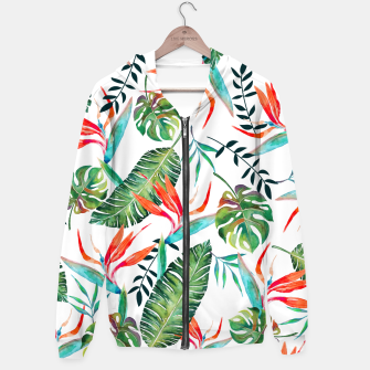 A New Paradise Hoodie thumbnail image