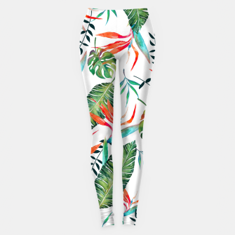 A New Paradise Leggings thumbnail image