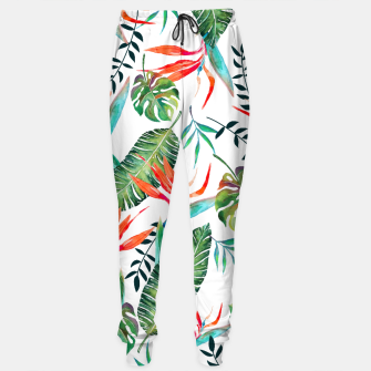 A New Paradise Sweatpants thumbnail image