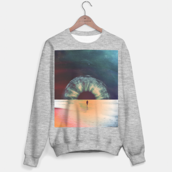 I am dawn Sweater regular thumbnail image