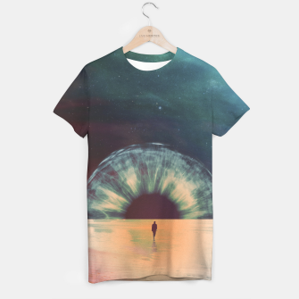 I am dawn T-shirt thumbnail image