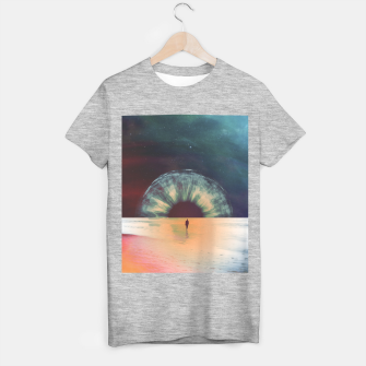 I am dawn T-shirt regular thumbnail image