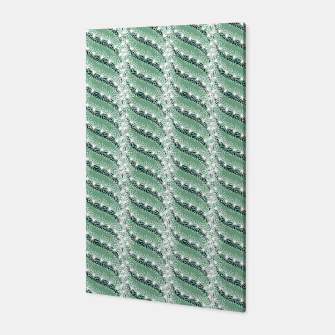 Miniature de image de Spines of a Cactus Canvas, Live Heroes