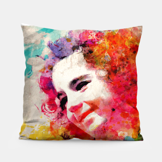 Thumbnail image of JOY Pillow, Live Heroes