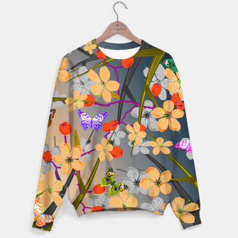 Thumbnail image of Abstract Flowers and Butterfly's , Live Heroes