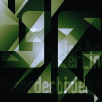 Disorderline logo