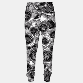 Thumbnail image of Wild Bunch Sweatpants, Live Heroes