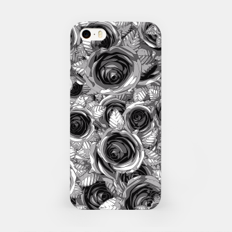 Thumbnail image of Wild Bunch iPhone Case, Live Heroes