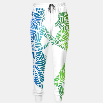 Thumbnail image of lala Sweatpants, Live Heroes