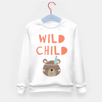 Thumbnail image of Wild Child , Live Heroes