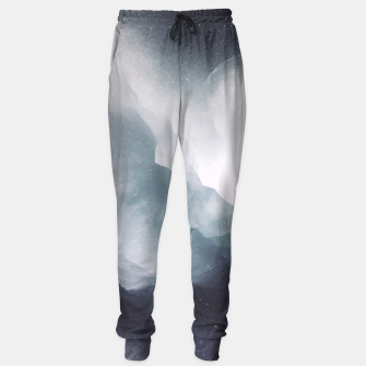 Thumbnail image of Dream Sweatpants, Live Heroes