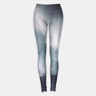 Thumbnail image of Dream Leggings, Live Heroes
