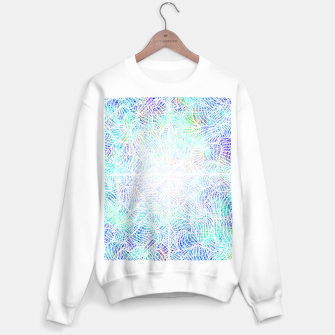 exp1 Sweater regular thumbnail image
