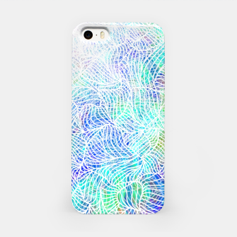 exp1 iPhone Case thumbnail image