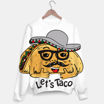 Thumbnail image of let's taco, Live Heroes