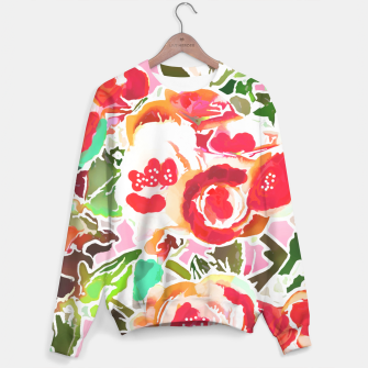 Always in Bloom Sweater thumbnail image