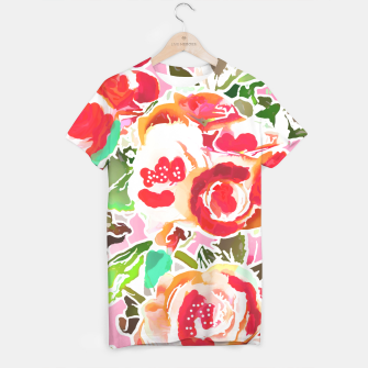 Always in Bloom T-shirt thumbnail image