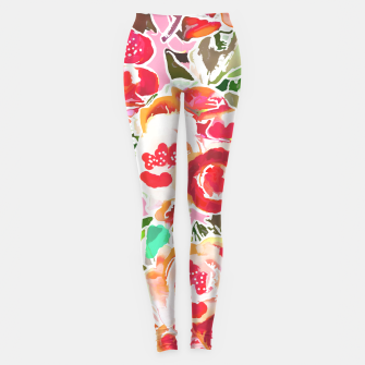 Always in Bloom Leggings thumbnail image