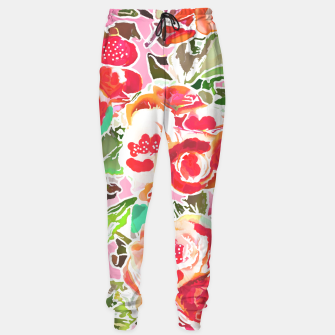 Always in Bloom Sweatpants thumbnail image