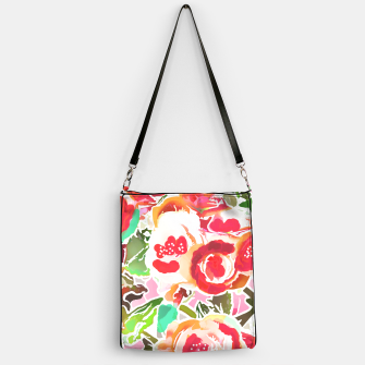 Always in Bloom Handbag thumbnail image