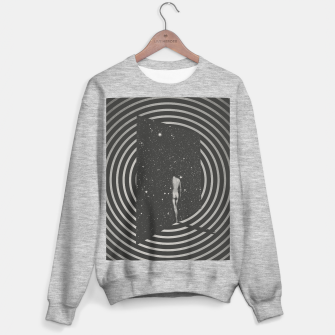 Thumbnail image of Transition Sweater regular, Live Heroes