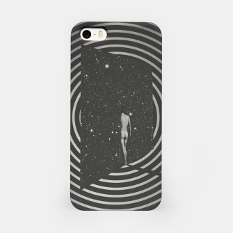Thumbnail image of Transition iPhone Case, Live Heroes