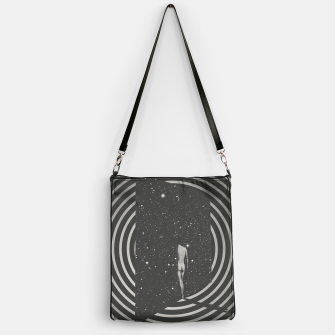 Thumbnail image of Transition Handbag, Live Heroes