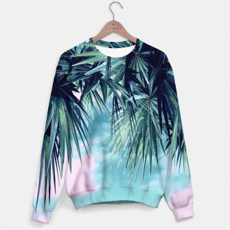 Hawaiian Sunset Sudadera miniature