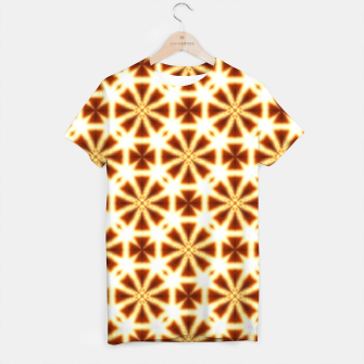 Thumbnail image of Spiraltastic Tee for Women, Live Heroes