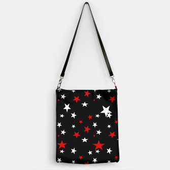 Thumbnail image of All My Stars (handbag), Live Heroes