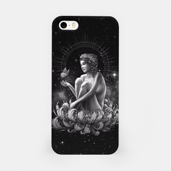 Thumbnail image of Winya No. 118 iPhone Case, Live Heroes