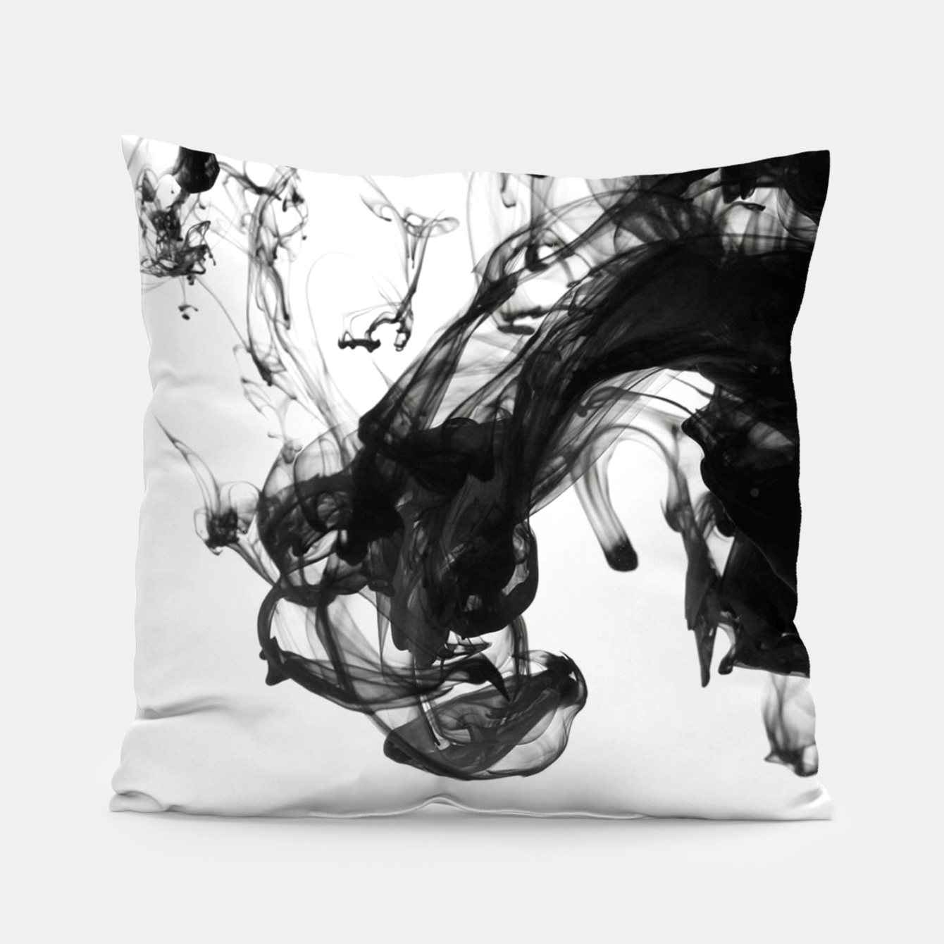 Foto Abstract 008 Coussin - Live Heroes
