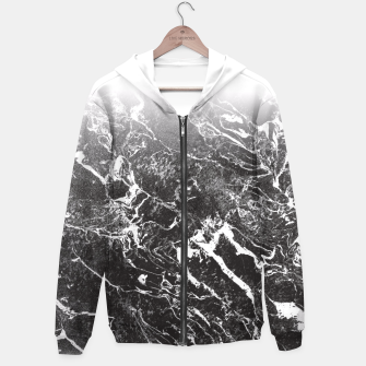 Miniature de image de The Misty Waves Hoodie, Live Heroes