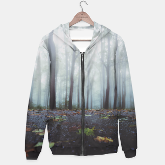 Season of Shedding Hoodie thumbnail image