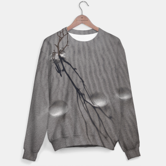 Thumbnail image of Feeling Small Sweater, Live Heroes