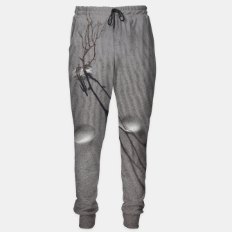 Thumbnail image of Feeling Small Sweatpants, Live Heroes