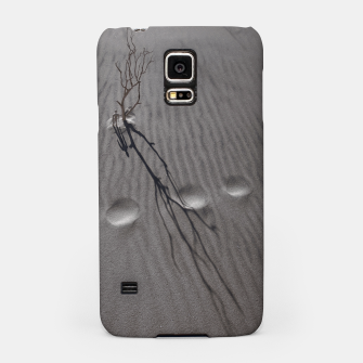 Thumbnail image of Feeling Small Samsung Case, Live Heroes