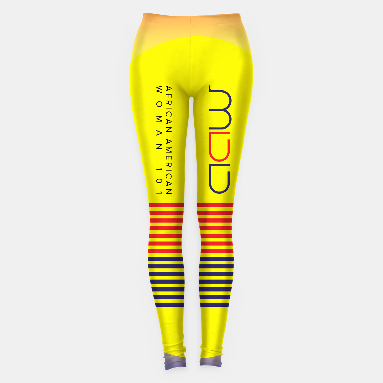 fdf31b3126943 Image of AAW101 Sports Wear - Live Heroes