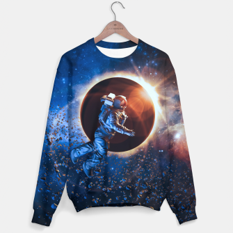 Eclipse Sweater thumbnail image