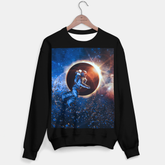 Eclipse Sweater regular thumbnail image