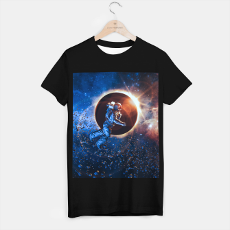 Eclipse T-shirt regular thumbnail image