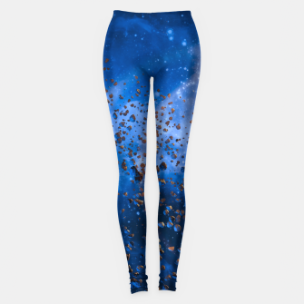 Eclipse Leggings thumbnail image
