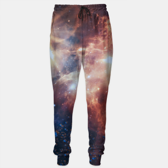 Eclipse Sweatpants thumbnail image